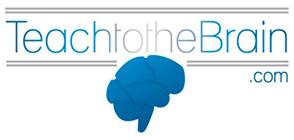 TeachToTheBrain.com
