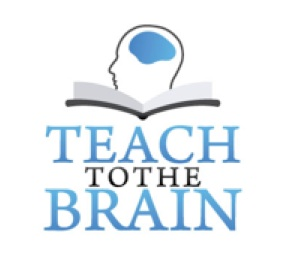 Teach to the Brain and the Heart Will Follow