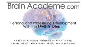 BrainAcademe.comlogo