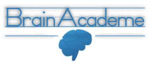 LOGO-Brain-Academe