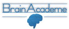 LOGO-Brain-Academe-sm