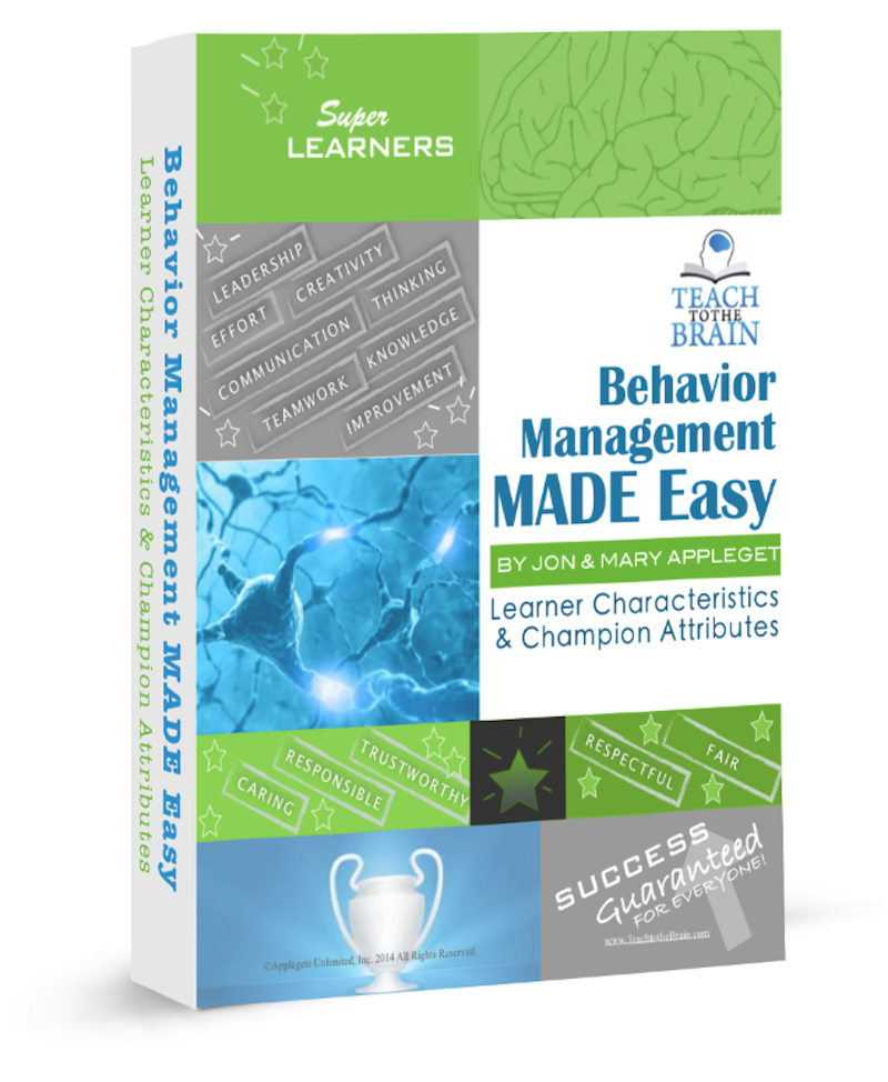 behaviorail management Cpi provides safe behavior management training, programs, best practices and innovative resources to professionals around the world.