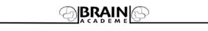BrainAcademeNEWLogo960x250